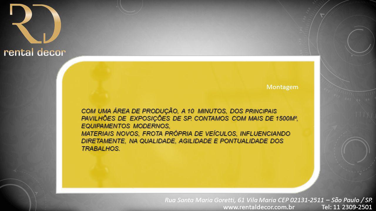Visite nosso site.www.rentaldecor.com.br Visit our site.