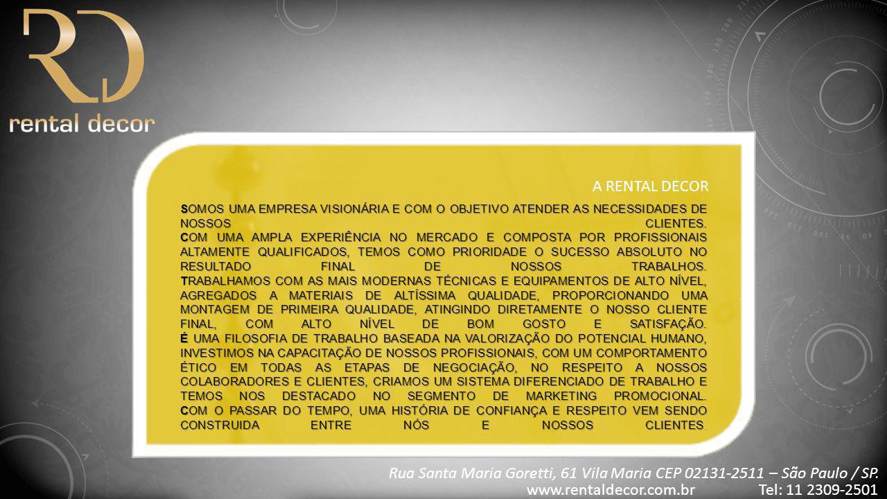 NOSSOS PROJETOS SÃO PERSONALIZADOS E DESENVOLVIDOS DE ACORDO COM A NECESSIDADE DE CADA CLIENTE, ATRAVÉS DA CAPTAÇÃO DO BRIEFING, FEITA POR TÉCNICOS DE MARKETING, UNIDOS A UM DEPARTAMENTO DE CRIAÇÃO FORMIDÁVEL, OFERECEMOS A VOCÊ, A MELHOR OPÇÃO ATRAVÉS DE UM PROJETO FUNCIONAL E CAPAZ DE ENALTECER AINDA MAIS SUA MARCA, PRODUTO OU SERVIÇO.
