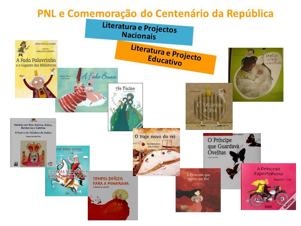 À volta de um autor Alice Vieira Luísa Ducla Soares Literatura e Projecto Curricular de Turma