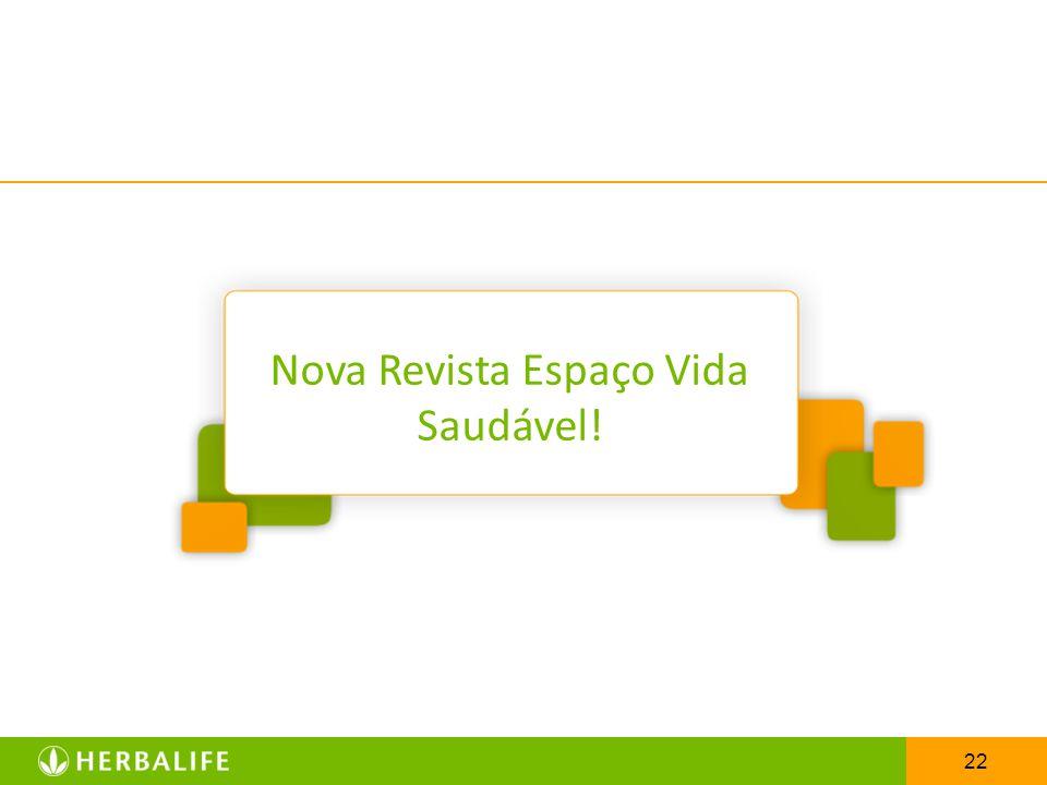 23 Passo a passo de abertura Convites Acompanhamento Reconhecimento Recrutamento Fidelização Duplicação Alavancar as Vendas NOVO CONTEÚDO