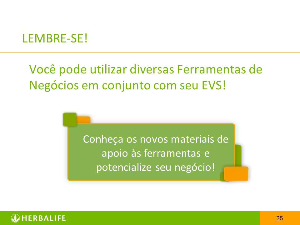 26 Conteúdo para treinamento disponível no myHerbalife.com.br Totalmente gratuito Prático e acessível para Distribuidores em todos os níveis.