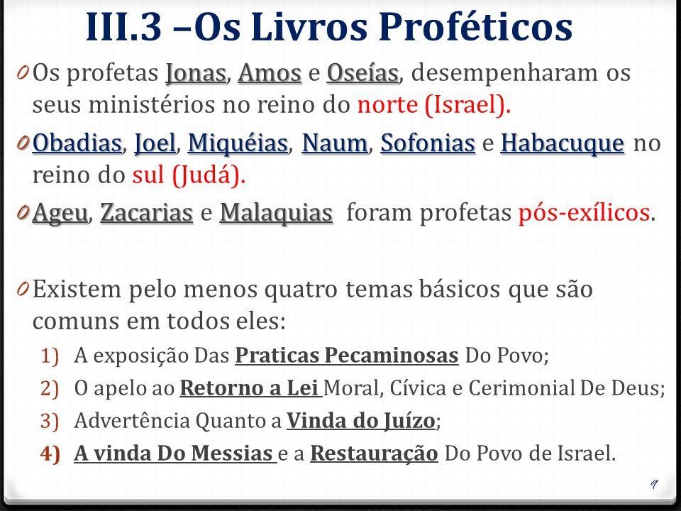 Departamento de Teologia da Assembleia de Deus de Caçapava-SP - Curso Básico CETADEB