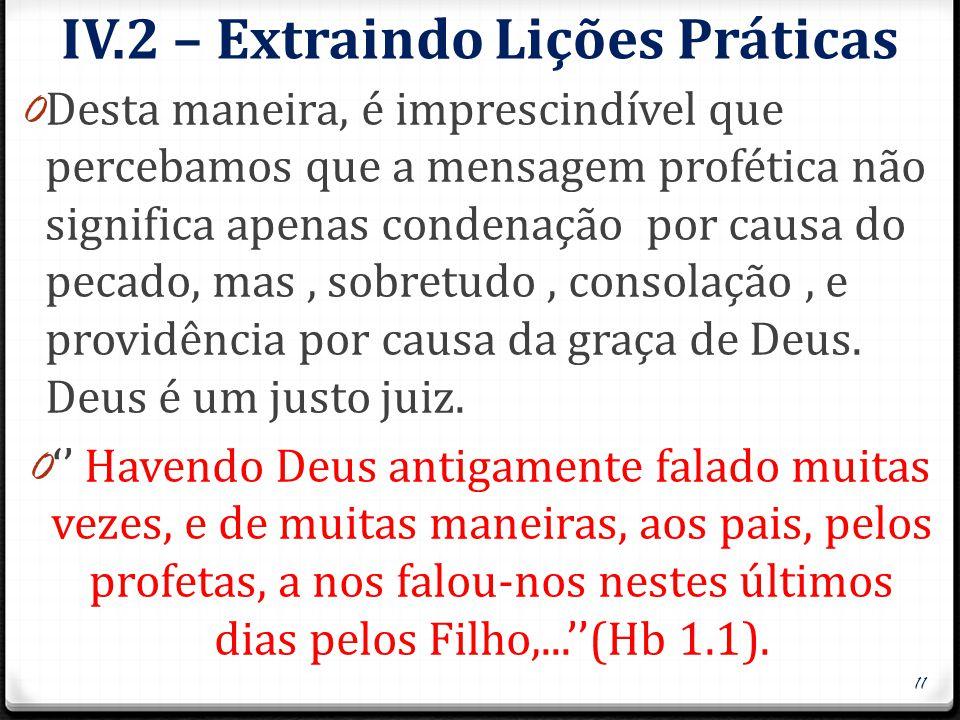 HORA DO CHÁ COM BOLACHA Departamento de Teologia da Assembleia de Deus de Caçapava-SP - Curso Básico CETADEB