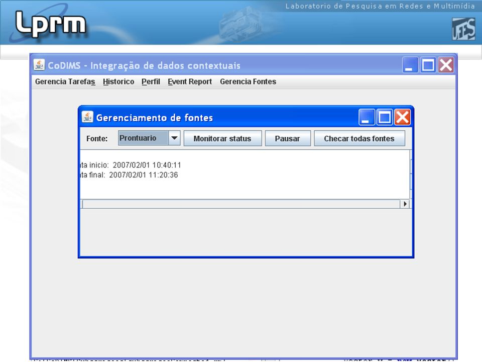 Implementação JDOM SAX Tomcat NetBeans PostgreSQL