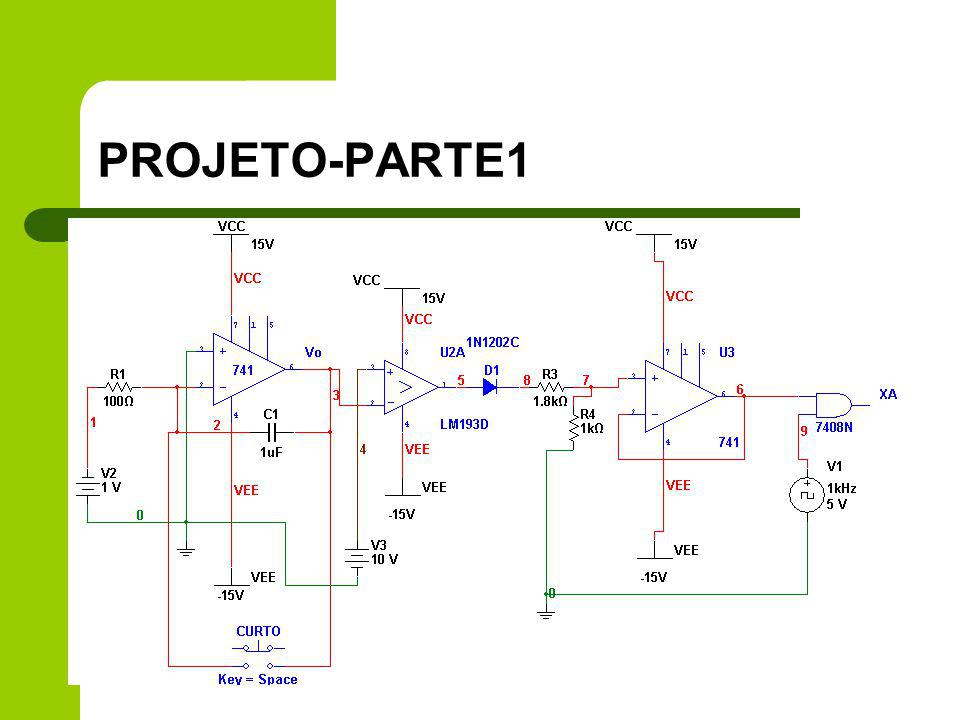 PROJETO- PARTE2