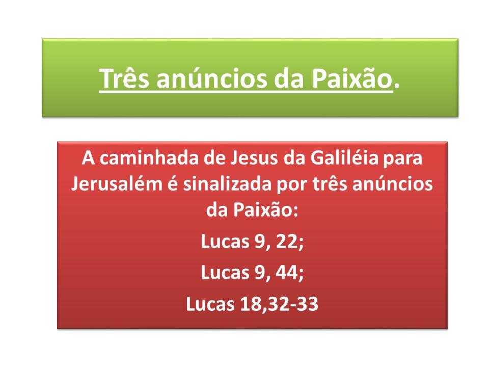 * Jesus através da pregação da Boa Nova, em sua atividade Missionária, faz surgir o novo .