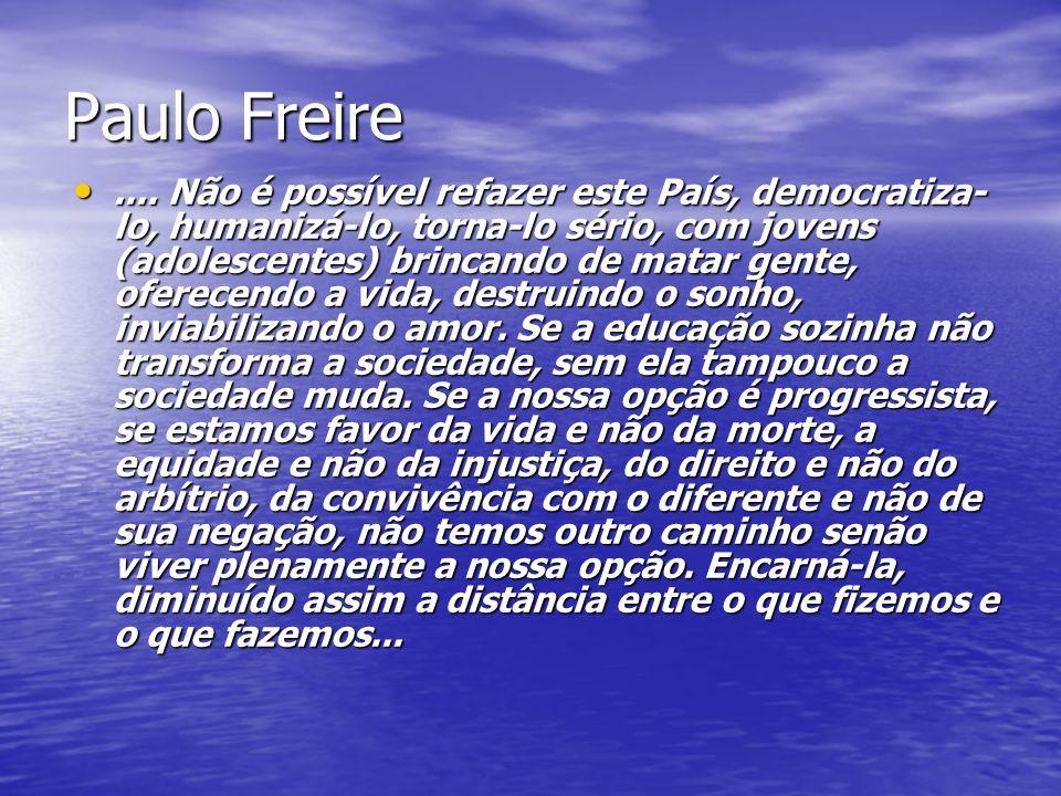 Conceituando juventude SPOSITO (2002) SPOSITO (2002)...
