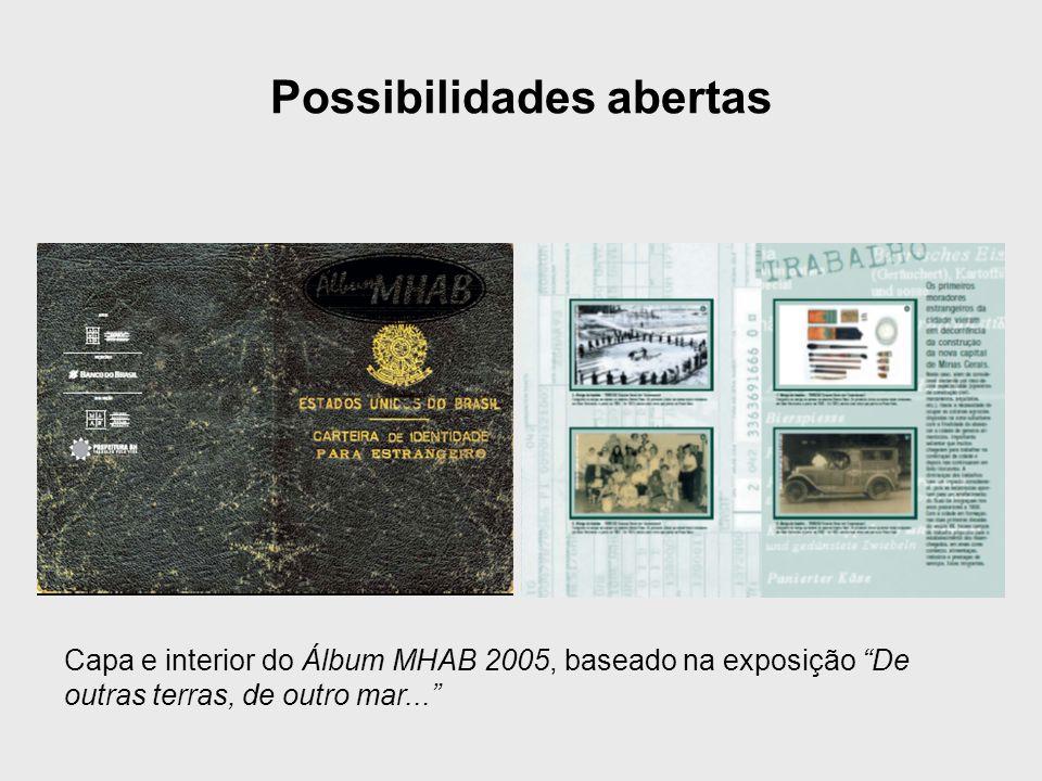 DIÁRIO DE MEMÓRIAS DE PEDRO MICUSSI OBJETO Coleção Pedro Micussi/MHAB PASSAPORTE/1911/1933 TEXTUAL BOLETIM ESCOLAR TEXTUAL CARTEIRA CONSELHO REGIONAL DE QUÍMICA OBJETO REPORTAGEM DE JORNAL TEXTUAL CARTÃO DE VISITASTEXTUAL CERTIDÃO DE CASAMENTOTEXTUAL REGISTRO DE ÓBITOTEXTUAL REFORMA MILITAR, AFASTAMENTO DA ITÁLIA (1905); ORDEM DOS PIONEIROS (OFÍCIO DA PBH DE 1973 E CERTIFICADO); CERTIDÃO DE CASAMENTO; REGISTRO DE ÓBITO.