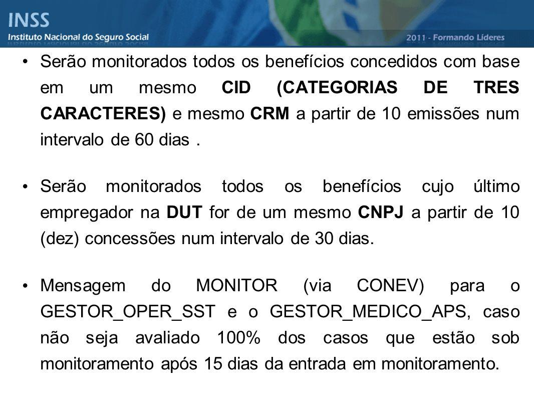 Obrigado! Mauro Luciano Hauschild Presidente.inss@previdencia.gov.br
