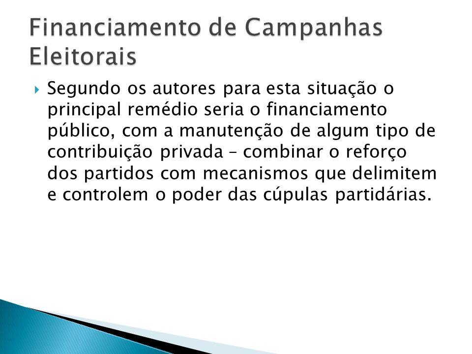 O orçamento é o principal documento de políticas públicas, nele são selecionadas as prioridades, como gastar os recursos e como distribuí-los; Somente nos últimos tempos o orçamento no Brasil passou a ser um instrumento mais efetivo, por conta de alguns avanços: redução das taxas de inflação, unificação dos Orçamentos da União e algumas mudanças trazidas com a constituição de 1988, envolvendo o planejamento – PPA, LOA e LDO.