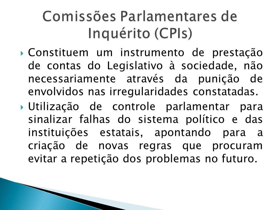 Consiste no meio do qual a população participa da discussão e deliberação sobre a distribuição dos recursos públicos durante o mandato dos governantes.