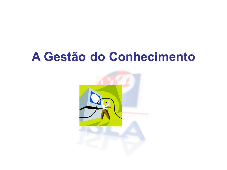 Pode ser utilizado de inúmeras formas e varia desde simples reuniões para divulgação e análise, até as mais modernas que são fóruns e conferências pela Internet.