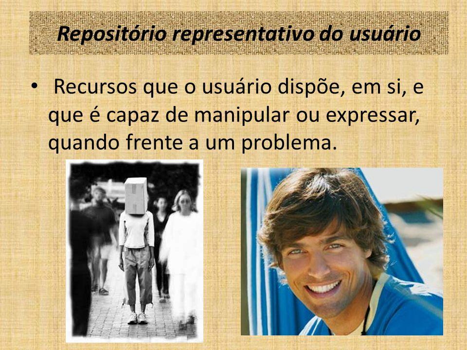 Obrigada! Sistemas e Redes Profª. Lúcia Martins Oliveira
