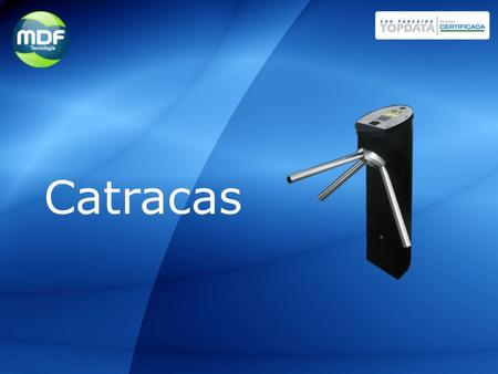 Catracas. Catraca Revolution Black Catraca Box Catraca Flex Catraca TopColetor Urna Linha de Catraca Topdata.