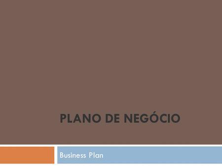 follow us planwrite business plan writer deluxe 2006 how much homework ...