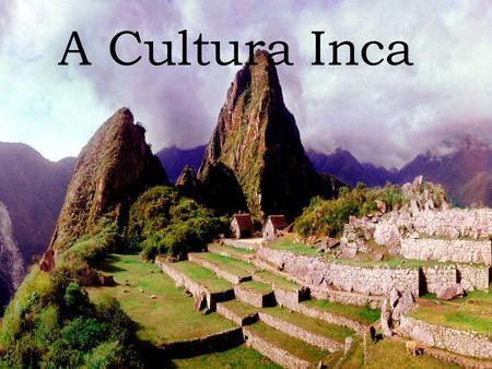 Historia de la colombiana - 2 part 1