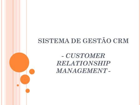 customer relationship management and big bazaar The present study finds out the customer relationship management its  implementation and consumer feelings while shopping in big bazaar the study  shows.