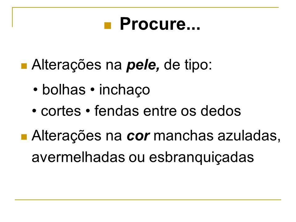 REFERÊNCIA BIBLIOGRÁFICA BRASIL.Ministério da Saúde.