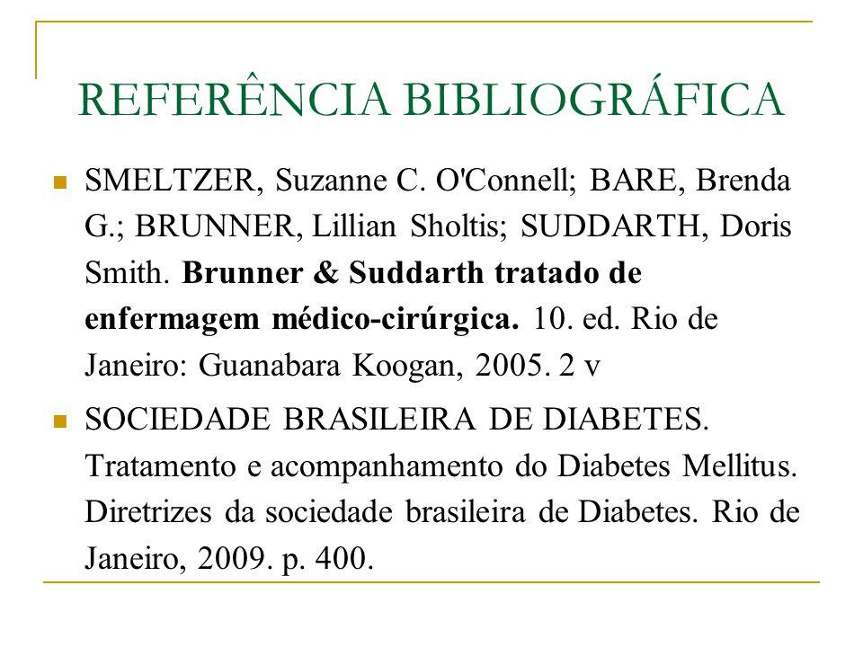 Rastreamento do diabetes tipo 2 Idade >45 anos.Sobrepeso (Índice de Massa Corporal IMC >25).