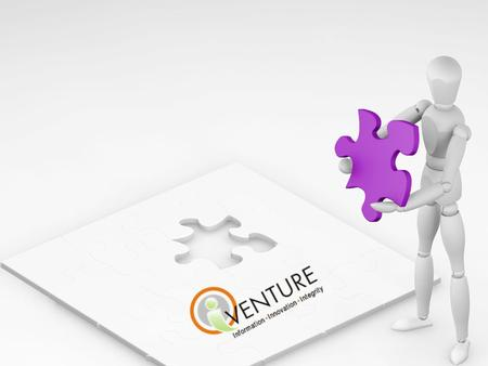 About Us iVenture Inc is a technology as well as comprehensive media company that facilitates businesses, institutes and individuals by providing simplified.