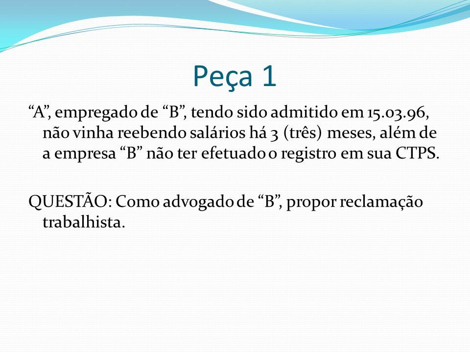 Pedidos DO RECONHECIMENTO DO VÍNCULO DE EMPREGO (3º da CLT); DA RESCISÃO INDIRETA DO CONTRATO DE TRABALHO (483, d, da CLT e Decreto-Lei no 368/68); DA MULTA DO ARTIGO 467 DA CLT.