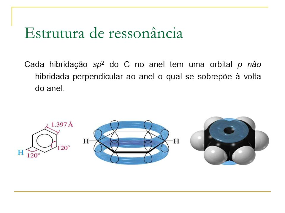 Reacções pouco comuns Alceno + KMnO 4 diol (adição) Benzeno + KMnO 4 não existe reacção.