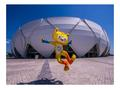 RIO 2016 Jogos Olímpicos – 5 a 21 de agosto Jogos Paraolímpicos - 7 a 18 de setembro vídeo https://www.youtube.com/watch?v=Jgh- AVeytcwhttps://www.youtube.com/watch?v=Jgh-