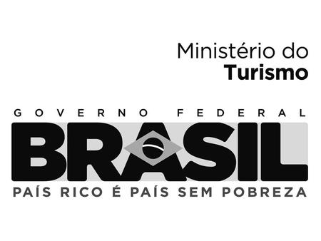 AS NOVAS DIRETRIZES DO PROGRAMA DE REGIONALIZAÇÃO DO TURISMO.