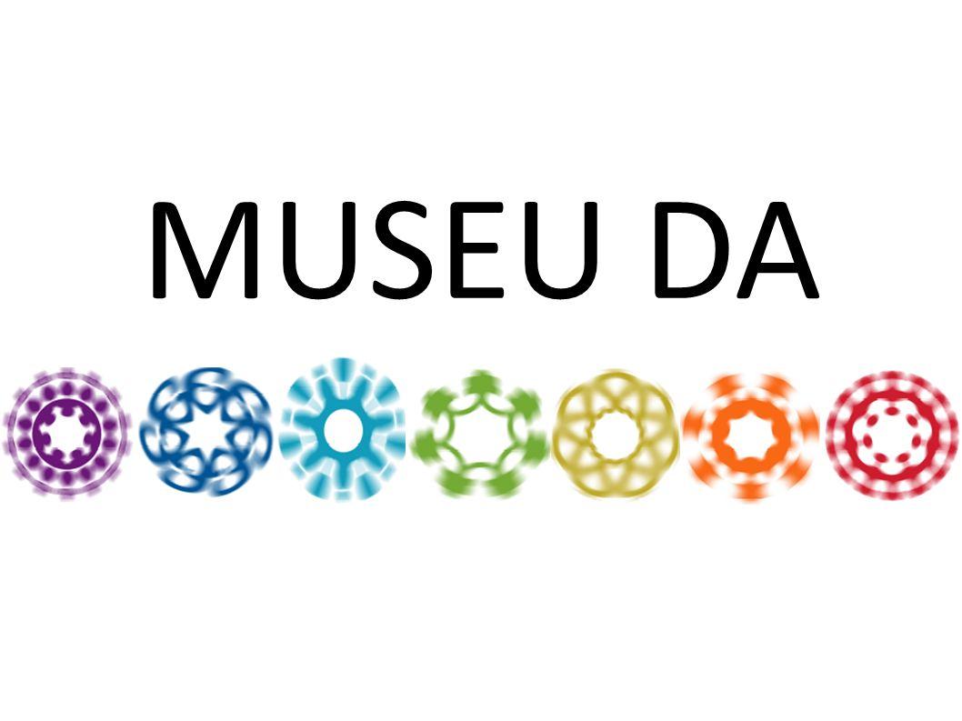 MUSEU DA CIÊNCIA