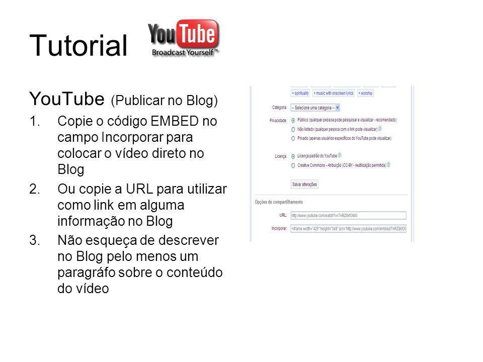 Tutorial Goear (Criando uma conta) 1.Entre no endereço http://goear.com http://goear.com 2.Clique em Registra me 3.Preencha os dados solicitados