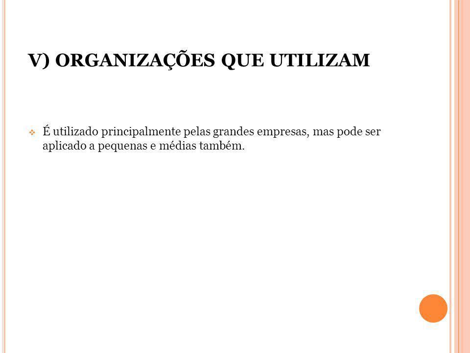 DOCENTE: WENDY BEATRIZ WITT HADDAD CARRARO ALUNO: ANDRE LUIS OLIVEIRA ALUNO: ARACI FLORES ALUNO: GUILHERME FERRAZ ALUNO: LUIS FERNANDO SILVA JÚNIOR ALUNO: ROBSON LAZZARI PORTO ALEGRE, 17 DE SETEMBRO DE 2012.