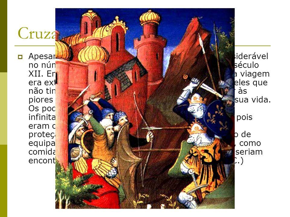 O Cupê Viatura de sucesso em Paris no princípio do século XIX, foi também muito usado no Brasil, principalmente no Rio de Janeiro.