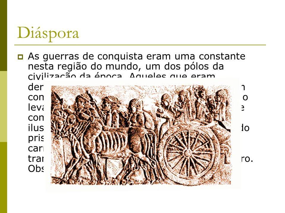 A Drasina Primeira bicicleta de utilização prática do mundo, a drasina tem seu nome derivado daquele de seu inventor, Karl von Drais.