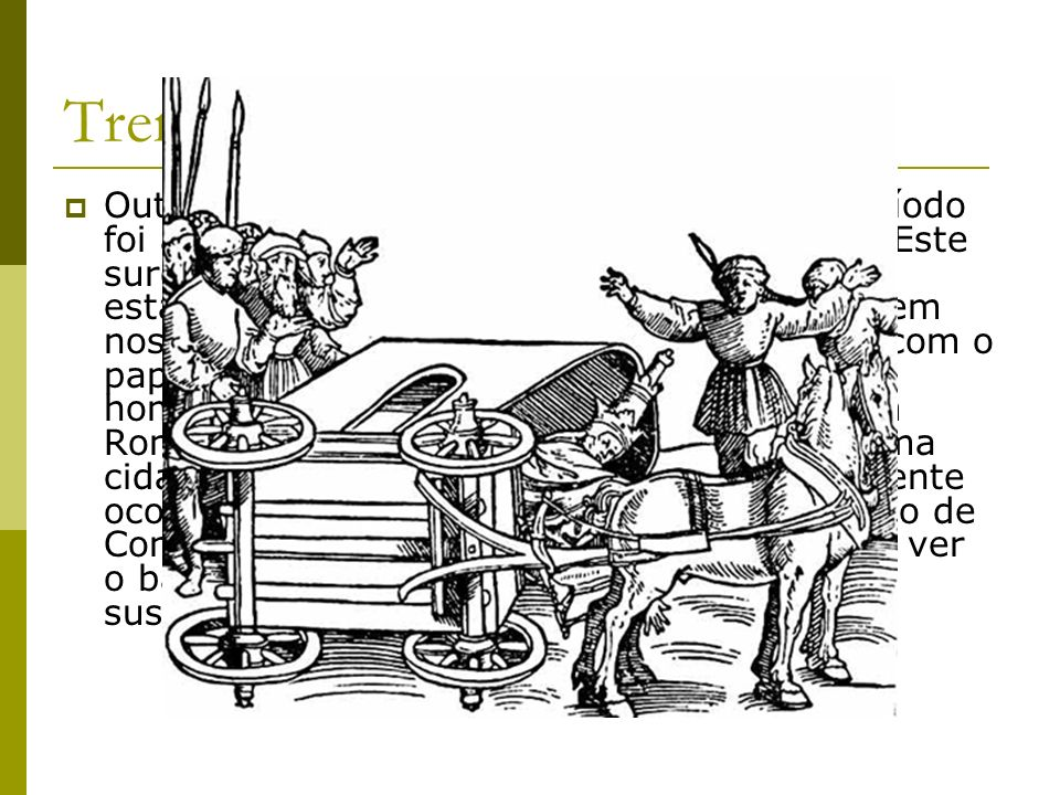 A Vitória Criação de comerciantes ingleses de Plymouth, a Vitória foi lançada em 1846, recebendo seu nome em homenagem à rainha da Inglaterra de então.