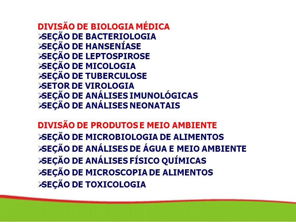 INSTITUTO DE ANATOMIA PATOLÓGICA/SVO Proporcionar aos clientes dos serviços de anatomopatologia, citopatologia e verificação de óbito atendimentos com foco na qualidade da assistência, humanização e ética .