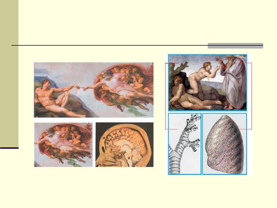 O Barroco surgiu na Itália, deve-se a uma série de mudanças econômicas, religiosas e sociais ocorridas na época.
