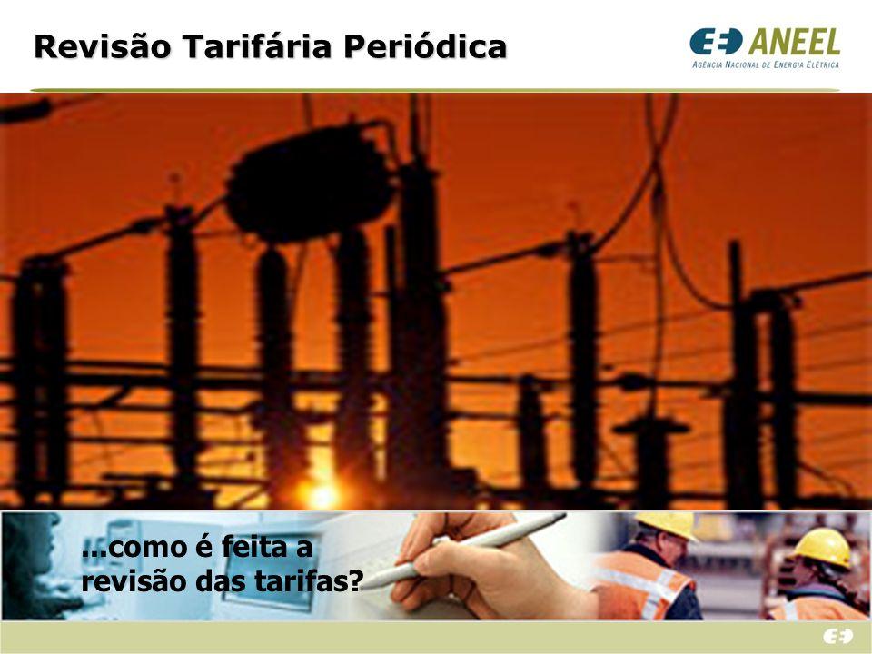 RECEITA VERIFICADA FORNECIMENTO CONSUMIDORES LIVRES SUBVENÇÃO CDE SUPRIMENTO REPOSICIONAMENTO TARIFÁRIO Revisão Tarifária Periódica RECEITA REQUERIDA COMPRA DE ENERGIA TRANSPORTE ENCARGOS SETORIAIS DISTRIBUIÇÃO .