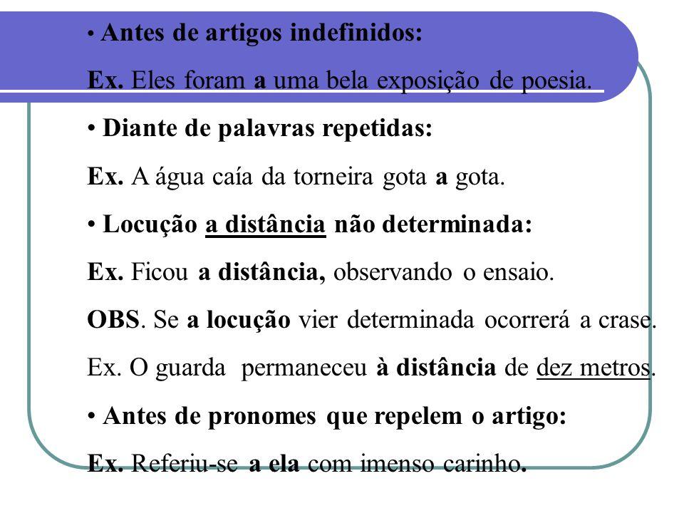 ATIVIDADES 1- Complete as frases, com a, as ou à, às.