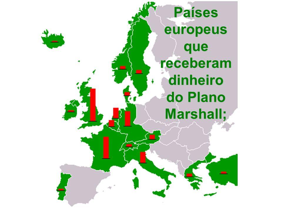 Enfim, a União Européia 1992: assinatura do Tratado de Maastricht, que cria a União Européia.