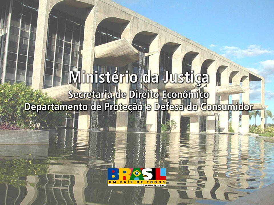 Combate à fraude por adição de água em carcaça de aves Ações do Departamento de Proteção e Defesa do Consumidor Brasília, 27 de maio de 2008