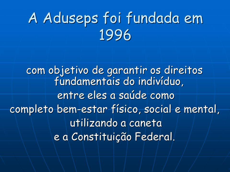 DOS PLANOS DE SAÚDE Antes da Lei 9656/98 os planos /Seguros de saúde, eram regulados pela SUSEP.