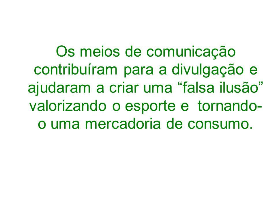 PRONI (1998)...