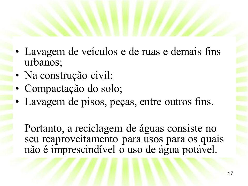 Saída de esgoto em Duque de Caxias – RJ. 18