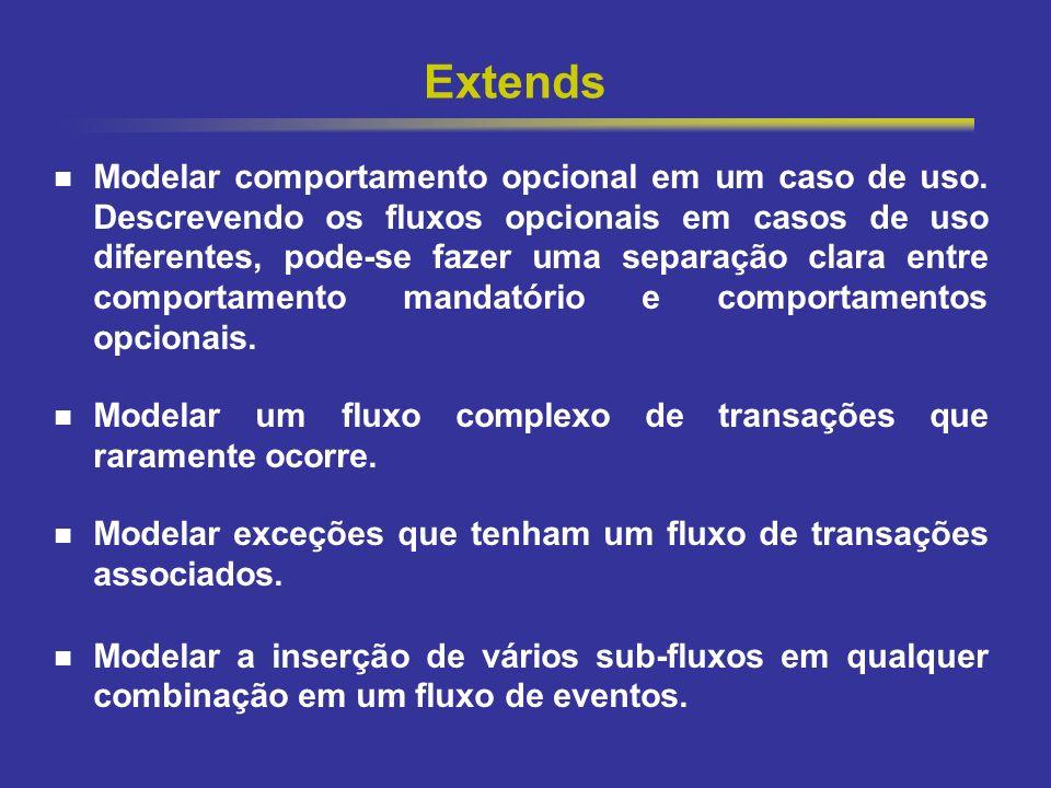 21 Extends Login / Logout > > > Compilando Editando Texto Mail