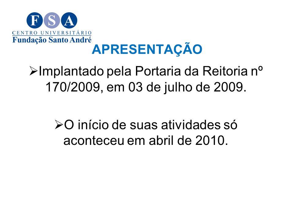 ATIVIDADES DESENVOLVIDAS - COEPP 2010: ORIENTAÇÃO PROFISSIONAL; ATENDIMENTO PSICOEDUCATIVO; PALESTRAS.