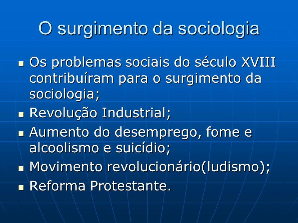 PRINCIPAIS PAÍSES QUE PASSARAM PELO SOCIALISMO.