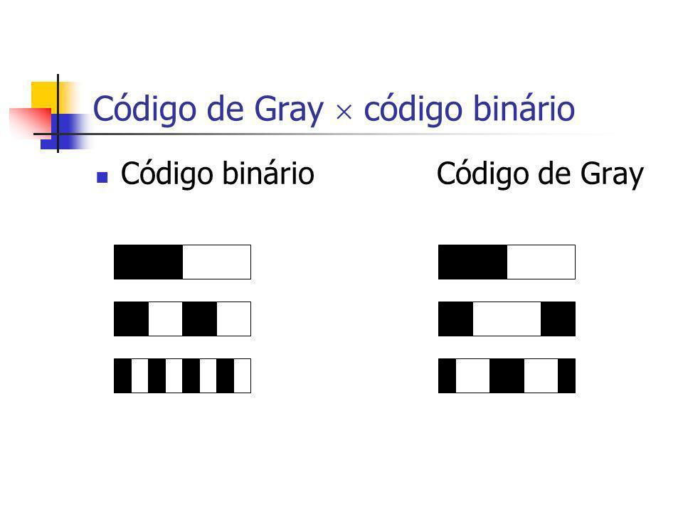 Robust temporal codification: Gray coding Inokuchi, Seiji.