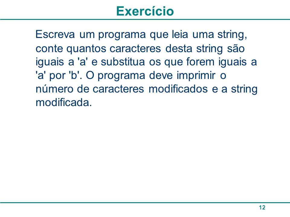 13 Exemplo de solução 2.