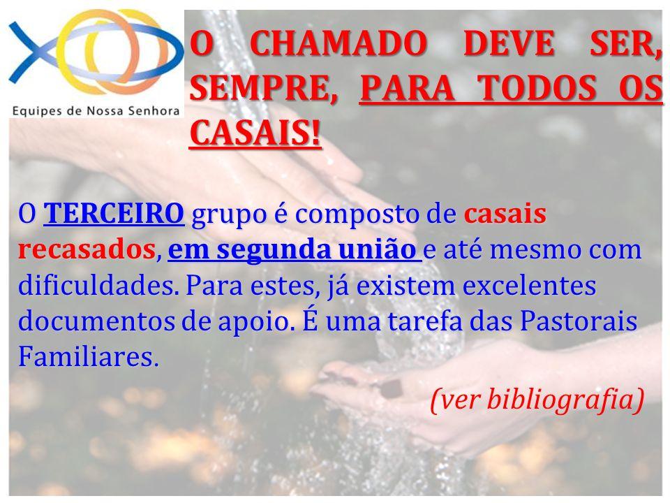 1.Os Sacramentos trocados em miúdo José Ribolla, CSSR (Editora Santuário) 2.