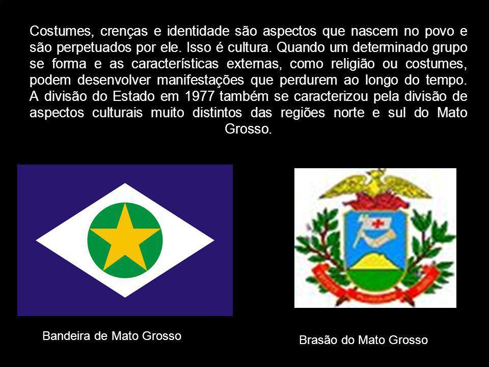 Conheça um pouco da diversidade cultural de Mato Grosso Em meio aos povos indígenas que habitavam a região centro-oeste, os espanhóis se fixaram no local em busca de ouro.
